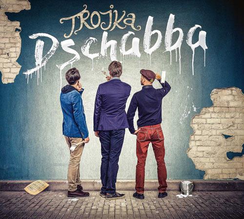 Trojka: Dschabba, 2018