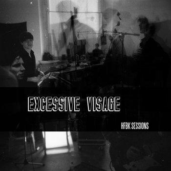 Excessive Visage – Canis Minor